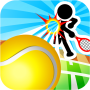 icon Smash Tennis