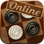 icon com.checkersland.androidonline