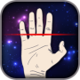 icon Astro Guru:Horoscope+Palmistry