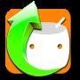 icon Marshmallow Upgrade