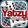 icon Yatzy Ultimate