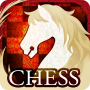 icon chess game free -CHESS HEROZ