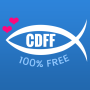 icon Christian Dating For Free App