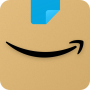 icon Amazon Shopping