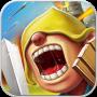 icon Clash of Lords 2: Ehrenkampf