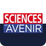 icon Sciences et Avenir
