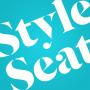 icon StyleSeat