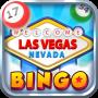 icon Bingo Vegas™
