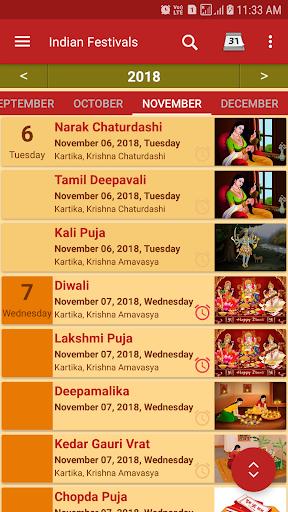 Dopasowanie co astrologia południowoindyjska