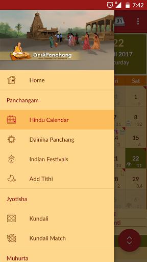 bezpłatne dopasowanie astrologii południowoindyjskiej polityka randkowa fedex