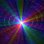 icon Astral 3D FX Music Visualizer