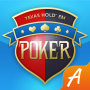 icon Poker Romania