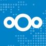 icon Nextcloud