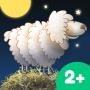 icon NightyNight