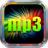 icon MP3 Ringtones 1.4