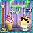 icon Ice Cream Factory 1.0.5