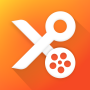 icon YouCut - Video Editor for YouTube