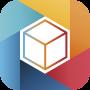 icon lifebox
