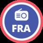 icon Radio France