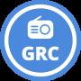 icon Radio Greece