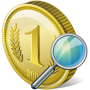 icon تحويل العملات والصرف
