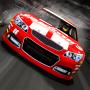 icon Stock Car Racing