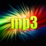 icon mp3 Ringtones Free Download