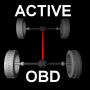 icon ActiveOBD for Subaru