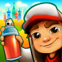 icon Subway Surfers