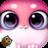 icon Smolsies 3.0.16