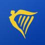 icon Ryanair - Cheapest Fares