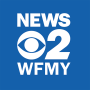 icon WFMY News 2