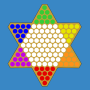 icon Chinese Checkers Touch