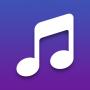 icon Free Music Downloader