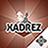icon Chess 99.1.23