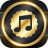 icon com.bestringtonesapps.newringtones 6.0.5