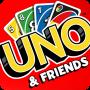icon UNO ™ & Friends