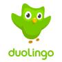 icon Duolingo: Learn Languages Free
