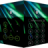 icon AppLock Theme Beam 1.1