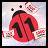 icon n11.com 6.2.0