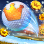 icon Golf Clash
