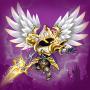icon Epic Heroes