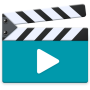 icon Video Maker Movie Editor