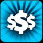 icon Money Machine Make/ Earn Money
