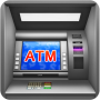 icon ATM Learning Simulator Free