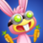 icon Poptropica 2.30.8