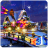 icon 3D Christmas Live Wallpapers 54.0