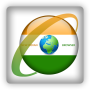 icon New Indian Browser