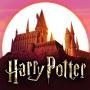 icon Harry Potter: Hogwarts Mystery