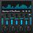 icon Bass EQ 1.5.7